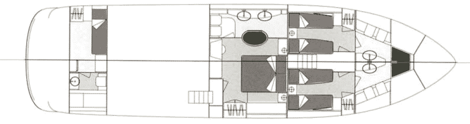 Meltemi-layout03-1024x270.png