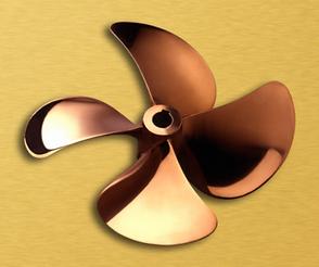 Propeller bronze.png