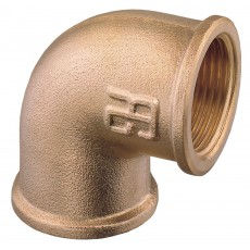 brass_2.jpg