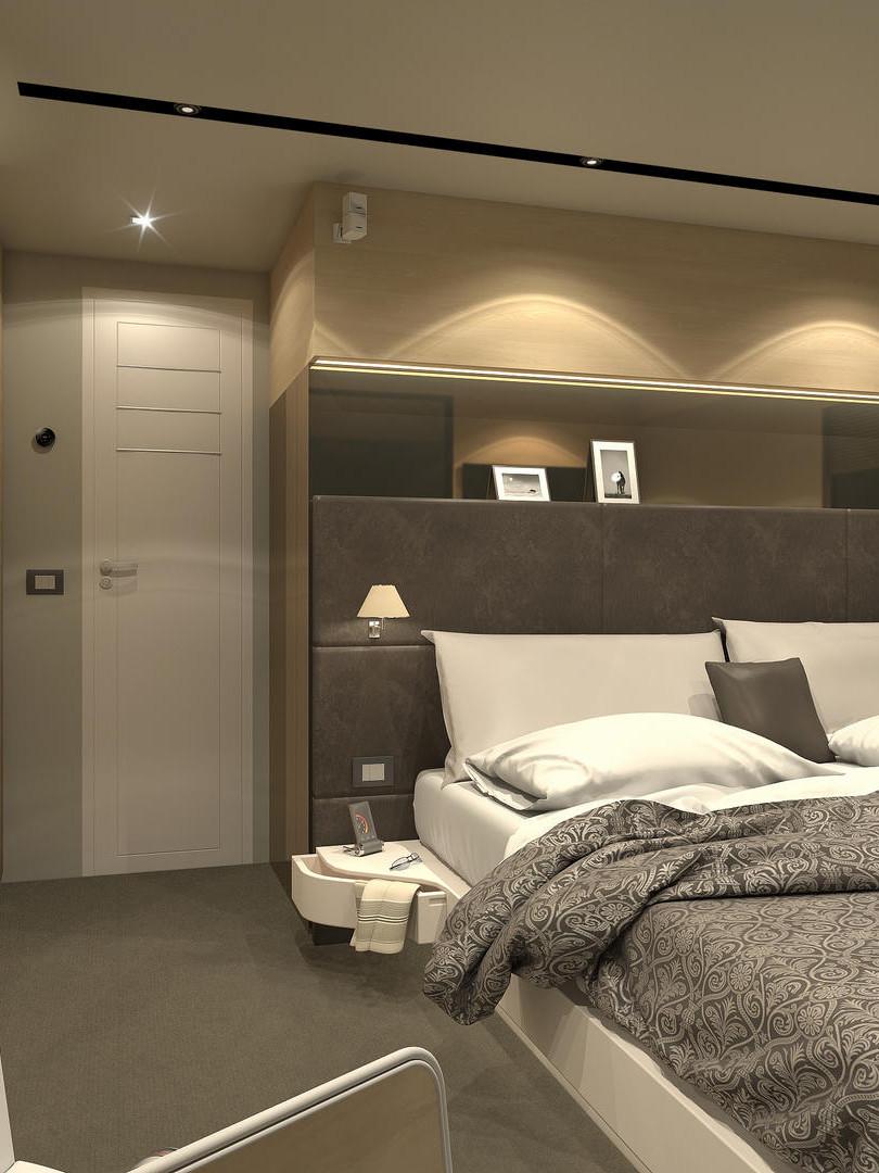 OB64_interior_06.jpg