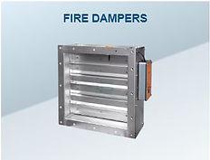 09-3 Fire damper.JPG