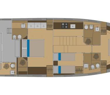 B62-lower-deck-768x324.jpg