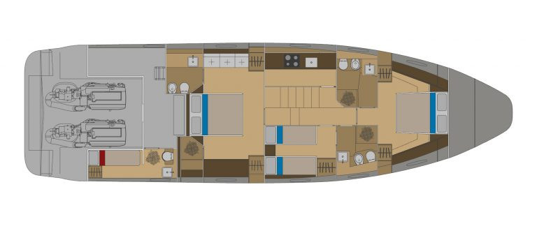 B62-lower-deck-768x324.jpg