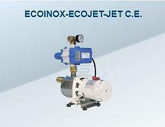07-2 Ecoinox.JPG
