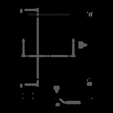 porta-tagliafuoco-b15-t21-512x512.png