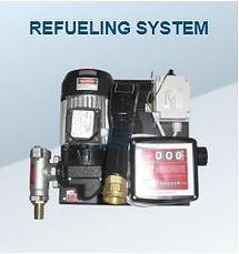 06-3 Refueling.JPG