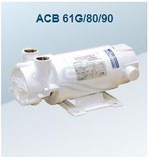 01-1 ACB61G.JPG