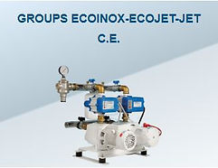 07-3 Group ecoinox.JPG