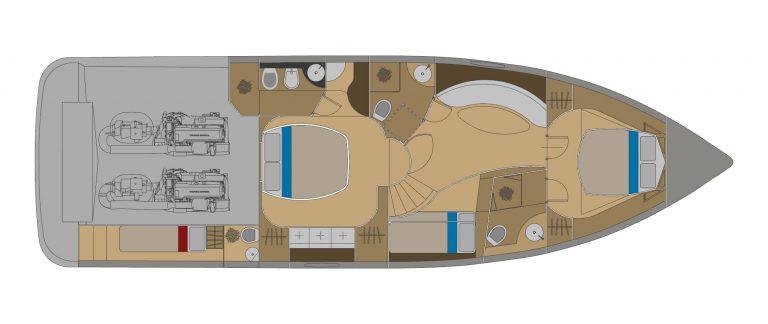 G53-lower-deck-768x324.jpg