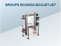 07-6 Group ecoinox.JPG