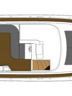 B41-main-deck-768x324.jpg