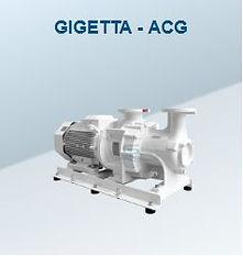 03-2 Gigetta.JPG