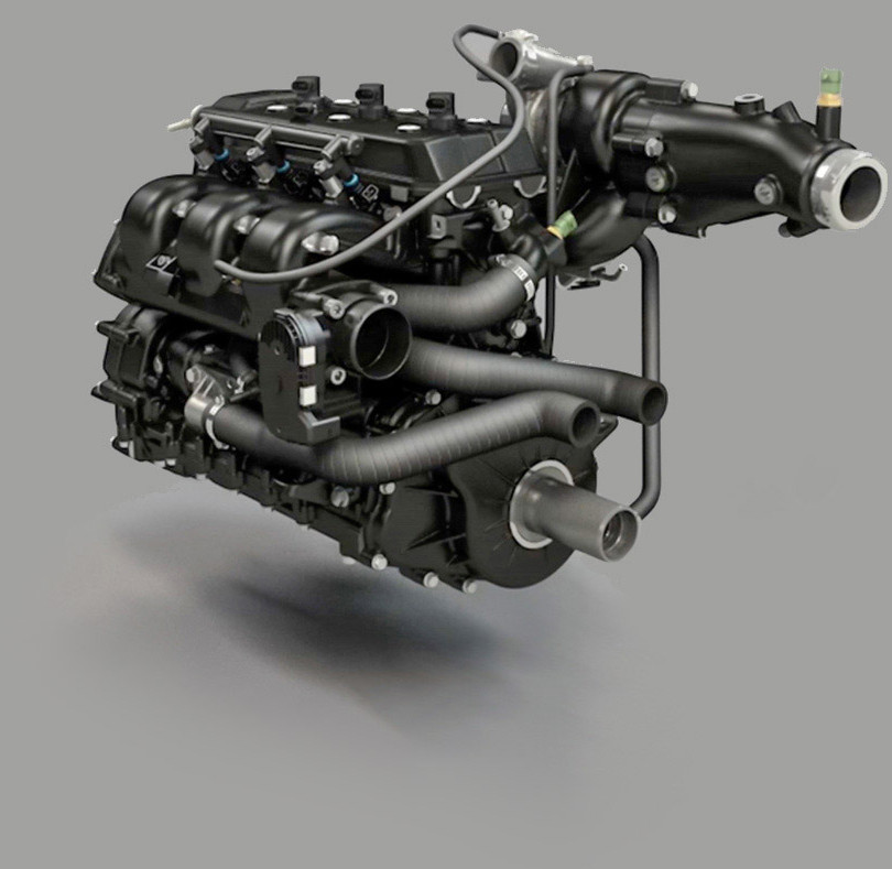 motore-burrasca.jpg