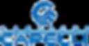 Logo_Capelli.png