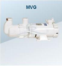 05-1 MVG.JPG