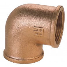 bronze_1.jpg