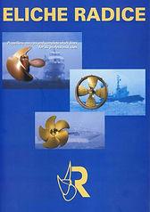 ER Brochure.JPG