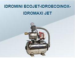 07-5 Idromini ecoinox.JPG