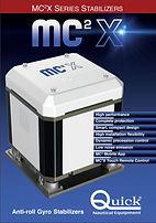 Stabilizers catalog.JPG