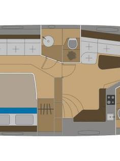 B41-lower-deck-768x324.jpg