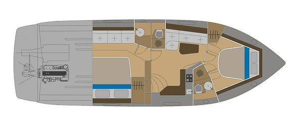 B41-lower-deck-768x324.jpg
