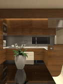 OB64_interior_03.jpg