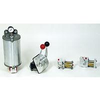 6-1 Hydraulic.jpg
