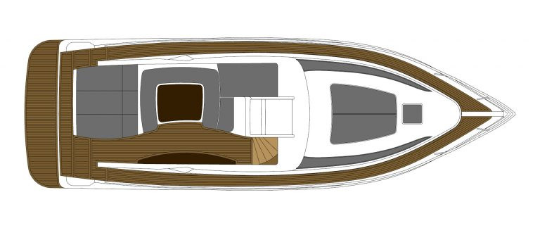 G46-main-deck-768x324.jpg
