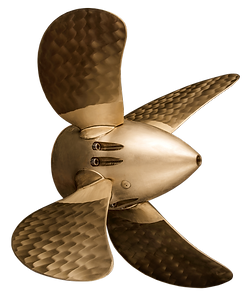 CPP-Variable-Pitch-Propeller.png