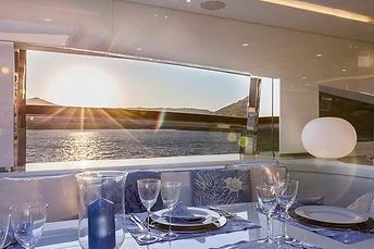 finestre-scorrevoli-ketos-yacht-rossi-na