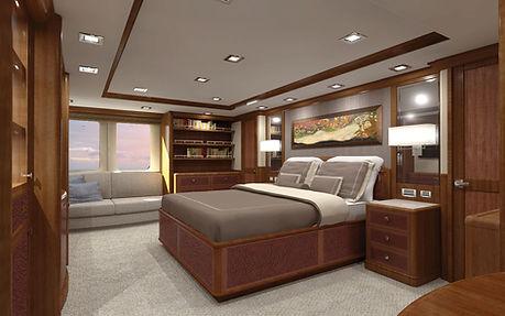 Interior design 3.jpg