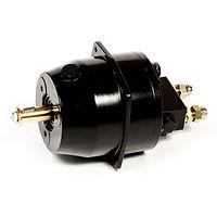 3-1 Helm pump.jpg