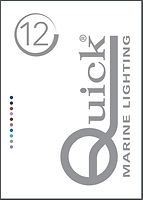 Lighting Catalogue.JPG