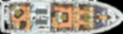 ontera-layer03-1024x285.png