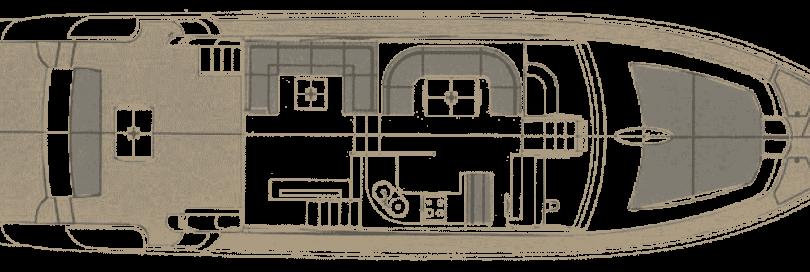 Meltemi-layout02-1024x272.png