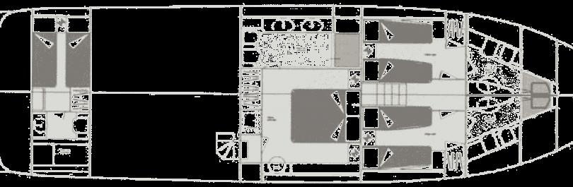 Meltemi-layout04-1024x265.png