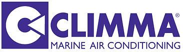 Climma_logo.jpg