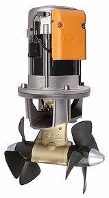 2-3 AC-DC Thrusters.jpg
