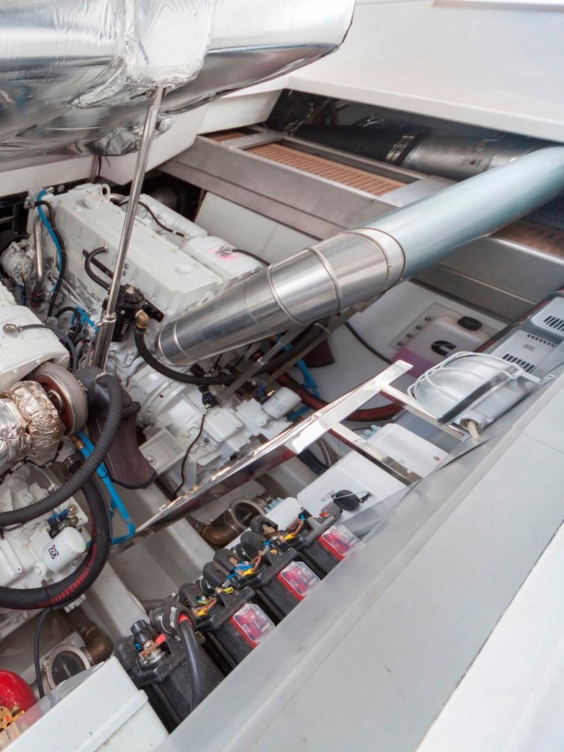 Colorado 56-rioyachts -motori.jpg