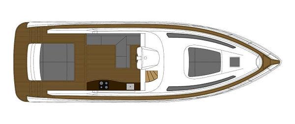G53-main-deck-768x324.jpg