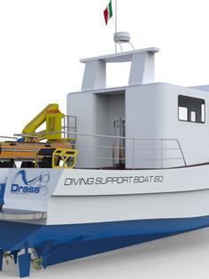 drass_boat_b.jpg