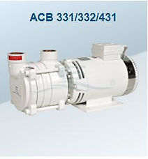 01-2 ACB331.JPG