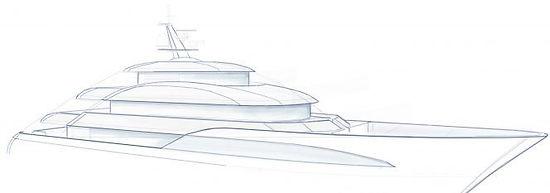 Concept design 1.jpg