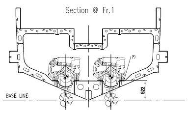 Basic Design 2.JPG