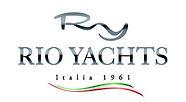 rio-yachts.jpg
