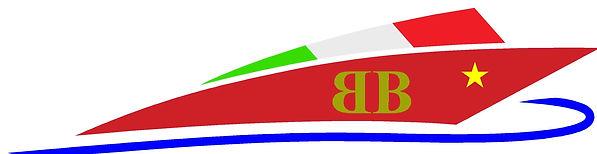 Only logo - no writing-JPG.jpg
