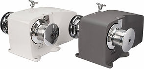 1-3 Horizontal windlass.jpg