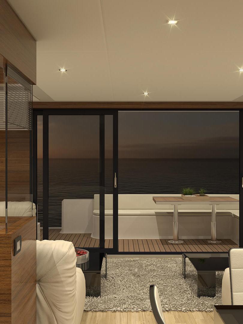 OB64_interior_02.jpg