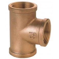 bronze_2.jpg