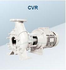 05-4 CVR.JPG